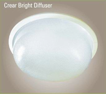 skyshade-lightpipe-clear-bright-diffuser