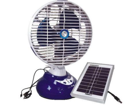 solar-dc-fan