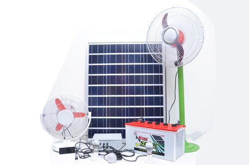 solar-home-lighting-system