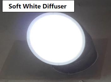 skyshade-lightpipe-soft-white-diffuser